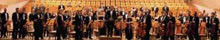 orquesta_filarmonia