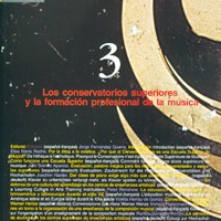 preliminares03_H