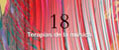 preliminares18_H