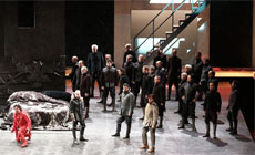Rigoletto. ©www.abao.org