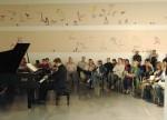 Concierto Sonatas & Interludes