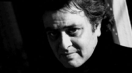 internacional  Martin Matalon estrena la octava pieza de su serie Traces