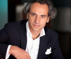 internacional  Pedro Halffter y la Sinfónica de Montreal premio Juno al Mejor Álbum de Clásica
