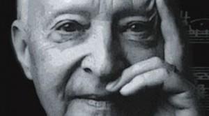 convocatorias concursos  Concurso de composición musical en el Centenario del nacimiento de Witold Lutosławski