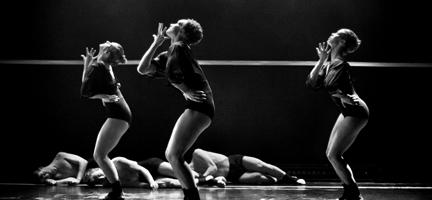 contemporanea danza  Madrid en danza viaja por los municipios de la capital