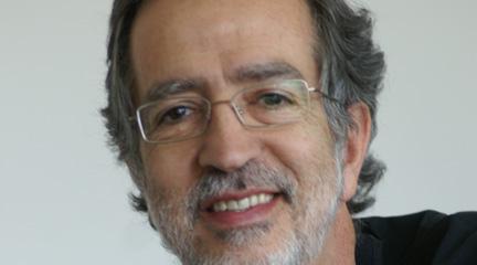 cursos  El arte de escuchar con Fernando Palacios