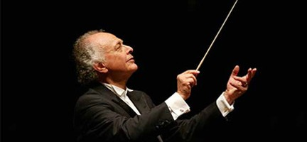 Lorin Maazel  www.maestromaazel.com