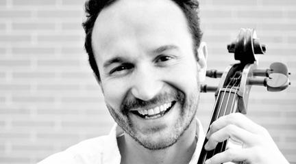 contemporanea  Juan Antonio Simarro suena en el Auditorio Nacional