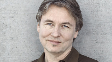 Esa-Pekka Salonen  Sonja Werner