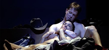 32022014_Brokeback_Mountain