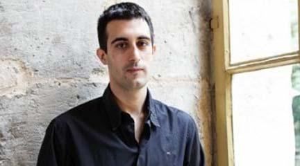 premios  Joan Magrané Figuera gana el Premio Reina Sofía de Composición Musical