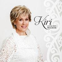 cdsdvds  La voz de los maoríes