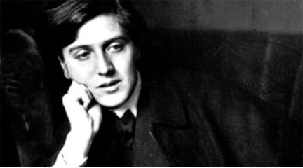 critica madrilena  Sentimientos. Wagner, Berg y Mahler en el Auditorio Nacional