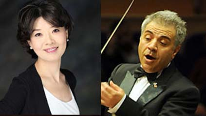 clasica  La Orquesta Neotonarte estrena a Pedro Vilarroig y Tito García González