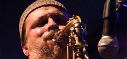Marcelo Peralta © www.musicacreativa.com