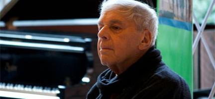 Edwin E. Gordon © www.aigam.org