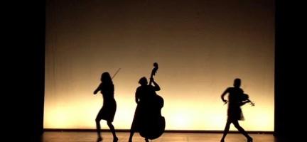 Encuentros en Leganés con la música clásica