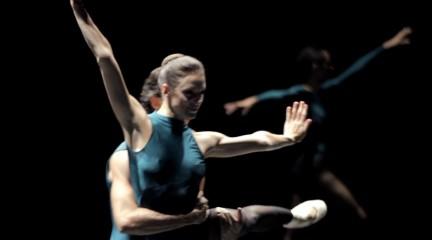 La Compañía Nacional de Danza celebra su 35 aniversario