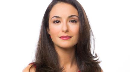 notas  Mikaela Vergara, nueva directora gerente de la Orquesta y Coro de RTVE