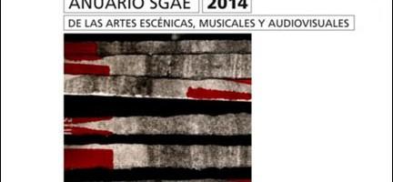 66112014_Anuario_Sgae_2014