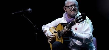 José Luis Montón © www.joseluismonton.com