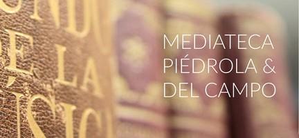 75112014_Mediateca_MIMMA