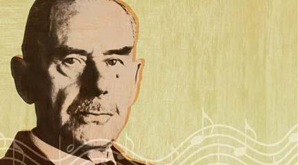clasica  El Universo de Thomas Mann en la Fundación Juan March