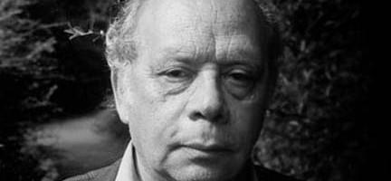 José Luis de Delás