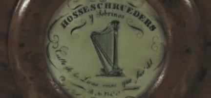 Instrumenta conmemora el bicentenario de Hazen