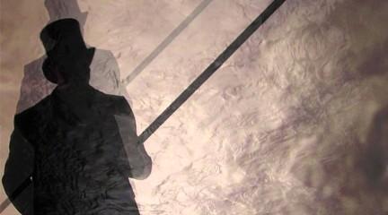 Muerte en Venecia, la despedida de Britten, en el Teatro Real