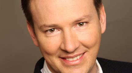 notas  Erik Nielsen, nuevo director titular de la Bilbao Orkestra Sinfonikoa