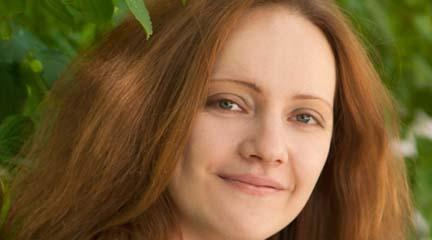 clasica  La joven pianista Varvara Nepomnyashchaya debuta en los ciclos de la Filarmónica