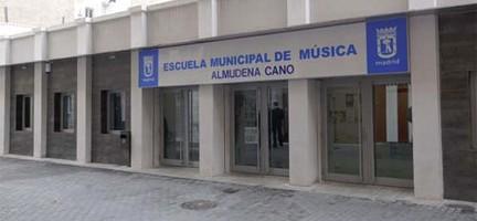 30092012_emm_Almudena Cano