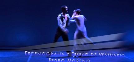 El Víctor Ullate Ballet Comunidad de Madrid homenajea a Morente en los Teatros del Canal