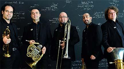 cursos de verano  Cursos del Festival Spanish Brass Alzira