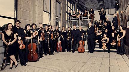 festivales  Festival Internacional de Música Antigua y Barroca de Peñíscola