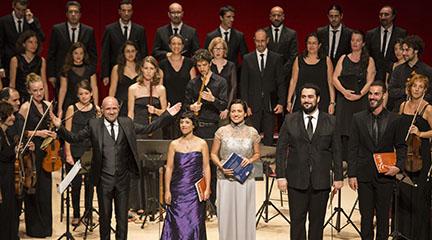 opinion  El faro musical del verano catalán