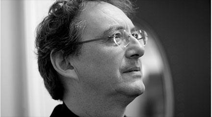 festivales  Peter Phillips dirige en el Festival de Las Navas del Marqués dos conciertos con obras de Victoria y Vivanco