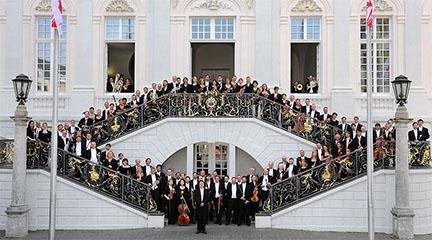 pruebas de acceso  Audición para una plaza de trompa en la Beethoven Orchester Bonn