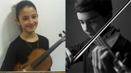 clasica  Los mejores talentos jóvenes suenan en A+música