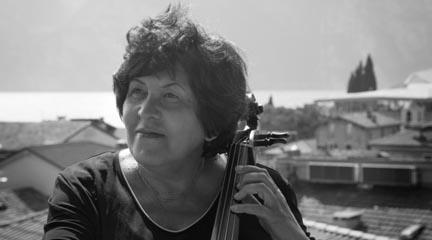 antigua  Natalia Gutman regresa a los ciclos de La Filarmónica