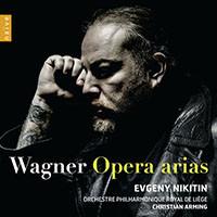 103122015_Wagner_opera_arias