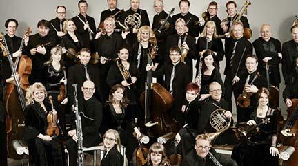 temporadas  A la venta los nuevos abonos de música clásica de Kursaal Eszena