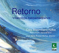 118122015_Villancicos