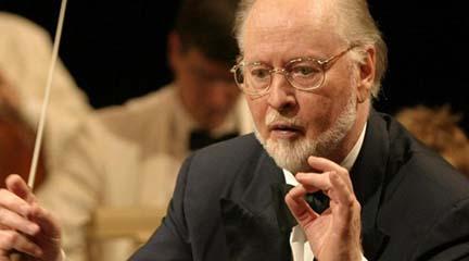 clasica  Concierto homenaje a John Williams