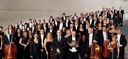 28022016_Orquestra_Sinfónica_do_Porto_Casa_da_musica