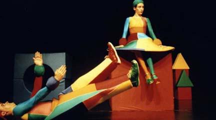 para ninos  Ciclo para bebés Rompiendo el cascarón en el teatro Fernán Gómez