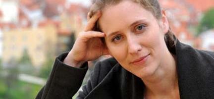 Anna Fusek