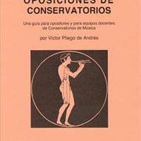 68032016_oposiciones_conservatorios