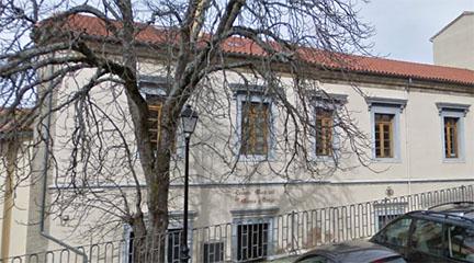 actualidad de centros  Contratación temporal profesor de música y danza para Escuela Municipal de Música y Danza